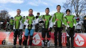Ausbildung-BMX_Kids-Coach15-300x169
