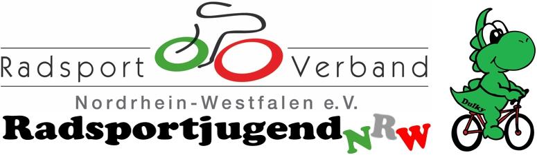 Radsportjugend NRW