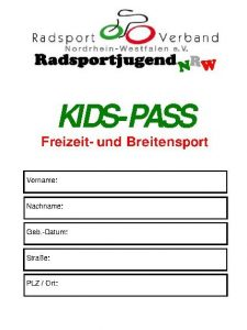 Kids-Pass Breitensport16