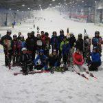 skihalle2016